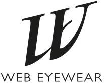 webeyewear