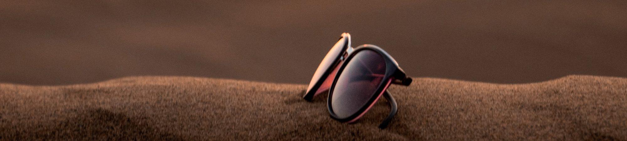 occhiali da sole mid